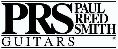 PRS_Guitars