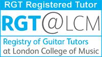rgt-registered-tutor